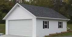 If You Are Looking To Replace Your Existing Garage Door or Install a New One Look No Further. Towson Best Garage Doors Will Provide You With The Best Doors! Garage Door Rollers, Garage Door Springs, Garage Door Repair, Garage Door Opener, Construction Garage, 2 Car Garage Plans, Automatic Garage Door, Garage Builders, Building Foundation