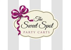 This is a supplier on www.myweddingcontacts.co.uk. You can find great Wedding Ideas on this website - Bar Hire, Beauty Hair and Makeup Ideas, Tiara's and Headwear, Wedding cakes, Candy Carts, Catering, Children's entertainment, Bridal and Bridesmaids Dresses, Flower Girl and Pageboy Wear, Entertainment, Favours and Gifts, Flowers and Table Decorations, Photo Booths and Photographers, Wedding Rings, Invitations and Save the Dates, Suits, Transport, Underwear and Shoes… Wedding Favours, Wedding Gifts, Wedding Cakes, Wedding Day, Wedding Venue Decorations, Wedding Venues, Table Decorations, Bar Hire, Sweet Carts