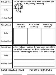 Letter Cc Activity Pack Ccss Freebie  Teaching Units  Ideas