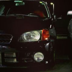 #toyota #starlet #glanza #turbo #ep91 #chile #mycar