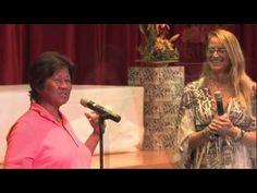 Braco TV Kauai 2012 Streaming