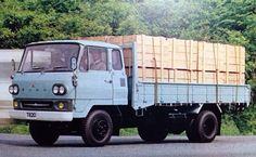 Fuso T620
