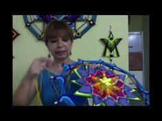 Mandala: Un Alma que Florece segunda parte - YouTube
