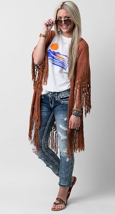Bonfire Nights - Women's Outfits | Buckle