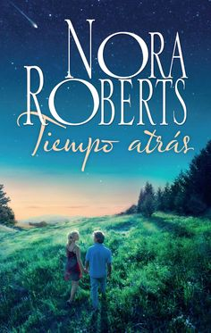 Nora Roberts Books, Danielle Steel, Good Movies, Books To Read, Audiobooks, This Book, Ebooks, Reading, Free Apps