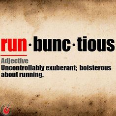 extremely boisterous about running! Running Club, Running Humor, Keep Running, Running Quotes, Running Motivation, Running Workouts, Running Tips, Fitness Motivation, Funny Running