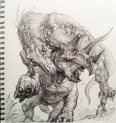 indominus rex - Google Search