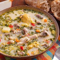 Romanian Food, Food Quotes, Food Packaging, Food Design, Diy Food, Food Truck, Soul Food, Street Food, Cheeseburger Chowder