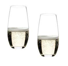 The O-Champagne 2 kpl