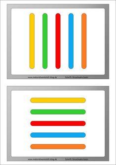 Preschool Learning Activities, Fun Activities For Kids, Sensory Activities, Kindergarten Worksheets, Worksheets For Kids, Infant Activities, Jolly Phonics, Book Corners, Kids Education