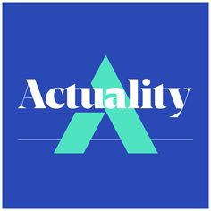 actualitypodcast_logo.png