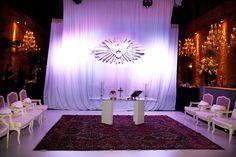 Casamento Ivi & Ale na Casa das Caldeiras | Noivinhas de Luxo