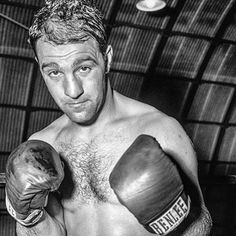 #OnThisDay: We lost #RockyMarciano in a tragic accident: http://www.boxingnewsonline.net/on-this-day-we-lost-rocky-marciano-in-a-tragic-accident/ LINK IN BIO #boxing #boxingnews #TheRock #RestInPeaceChamp