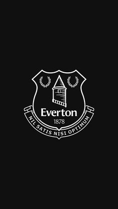 Everton Fc Wallpaper, Team Wallpaper, Football Wallpaper, Soccer Logo, Sports Basketball, Football Soccer, Football Players, Everton Badge, Soccer Images