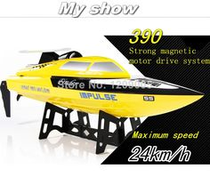 63.13$  Watch now - http://aliibp.shopchina.info/go.php?t=32575227679 - Remote Control Toys Wltoys WL912 2.4G Electronic 4CH Model Boat High Speed RC Boat Electric RTF better than ft007 45CM Righting 63.13$ #aliexpress