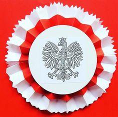 💭🙋powiedz mamie, powiedz cioci, że my klawi patrioci! 💖💙#świętoniepodległości #polskaniepodległa #ktotyjesteśpolakmały #ktotyjesteś #polak #mały #jestwspaniały #independentday #welovepoland #poland #polska #jest #klawa