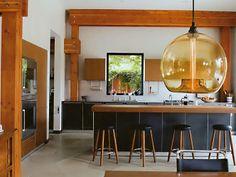 cor da madeira para sala de almoço