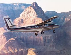 Mid-air collision: Grand Canyon Airlines Flight 6 & Bell 206 helicopter (1986). Collided over the Grand Canyon, Arizona. Deaths 25 (all).