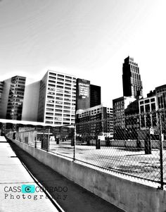 DETROIT © 2015 by CASS CORRADO PHOTOGRAPHY