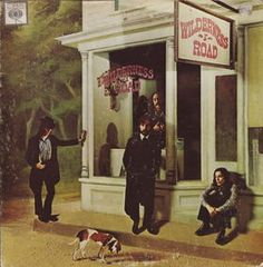 303 Best Lp Covers 1972 1973 Images Lp Cover Album