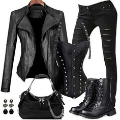 Find More at => http://feedproxy.google.com/~r/amazingoutfits/~3/9qquFD-k_rA/AmazingOutfits.page