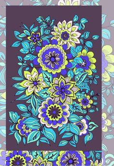 .I love this fabric... I want to find it or something similar...