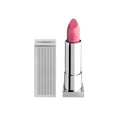 Lipstick Queen Silver Screen Lipstick in Come Up, $50 lipstickqueen.com - Photo: Courtesy of lipstickqueen.com
