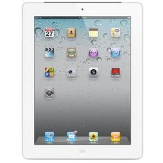 """Apple iPad 16GB Wi-Fi + Cellular - Tablet (Apple, A6X, 16 GB, Flash, 246.4 mm (9.7 """"), 2048 x 1536 Pixeles) B009WSDXGO - http://www.comprartabletas.es/apple-ipad-16gb-wi-fi-cellular-tablet-apple-a6x-16-gb-flash-246-4-mm-9-7-2048-x-1536-pixeles-b009wsdxgo.html"""
