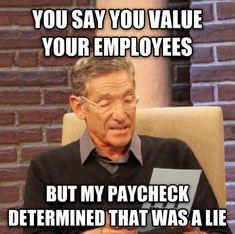 Many of Us Have This Job. | #funny ⭐️www.LHDC.com⭐️