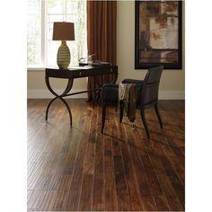 montecristo | regal hardwood floors dallas, houston | hardwood