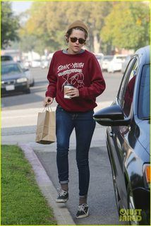 Kristen Stewart - Page 26 - the Fashion Spot