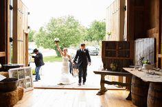 Ironstone Ranch - Elizabethtown, PA Wedding Catering
