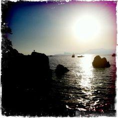 St.Cyr Sur Mer