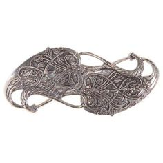 broach | This broach is a replica of that worn by Gandalf in Lord of the Rings ...