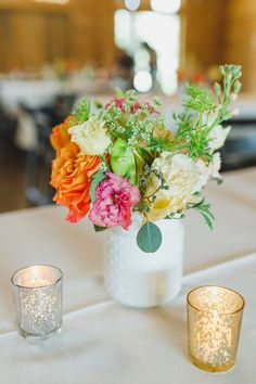 CHARLESTON WEDDINGS Pavilion at Pepper Plantation Wedding by Priscilla Thomas Photography, Wildflowers Inc, DeClare Cakes, FingerSnappin' Entertainment, Jean's Bridal and Cafe Catering
