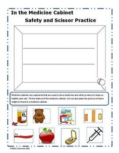 hygiene chart for kids | worksheets | Pinterest | Personal ...
