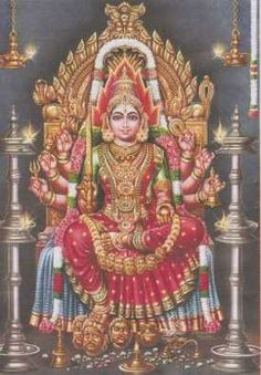 MARIAMMAN is a Hindu Goddess of fertility and rain. She is Mother Earth, worshipped especially in southern India and by Tamils around the world.
