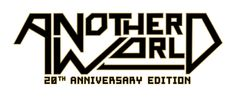 Another World 20th Anniversary Edition out to download now on Xbox One