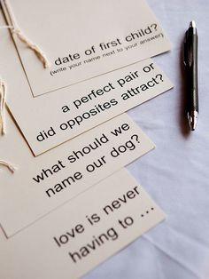 27 Genius Wedding Ideas Your Guests Will Talk About For Years To Come