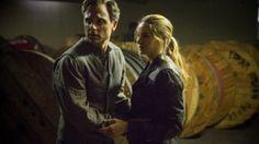 Watch Divergent Full Movie 2014 Download Bonus Soundtrack ☺☻♥