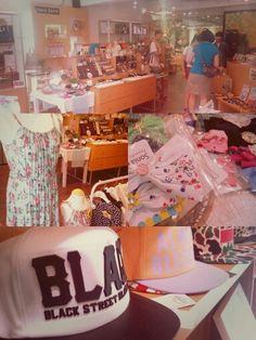 꿈꾸는 청년가게 신촌점입니다^^ 저희 신촌점에 소니아소니아의 예쁜 아동복과 귀여운 머리핀세트,돌만의 멋진 스냅백까지! 이번에 새로 들어왔습니다~꿈꾸는가게 신촌점으로 보러오세요
