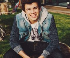hayes grier 2015 - Google Search