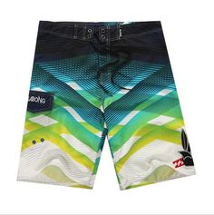 bf7203b582dce Brand Name  SWIMMART Model Number  83001 Feature  Quick Dry Pattern Type   Print