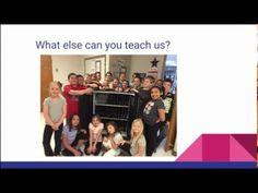 If You Give a Kid a Chromebook - YouTube