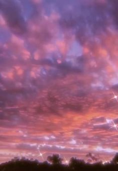Film Aesthetic, Aesthetic Videos, Aesthetic Pictures, Wall Photos, Anxious, Pastel Pink, Sunsets, Indie, Photo Wall