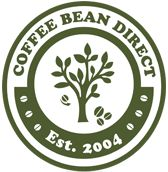 We sell all Unroasted Coffees in 3 bag sizes: 50-lb burlap (lowest price per pound), 25-lb burlap, and 5-lb bag.   /*  */