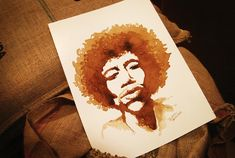hendrix-coffee-art-portrait-dirceu-veiga.jpg (900×606)