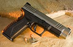 Chekhov's Gun is a plot device whereby you introduce an item in the first part of your novel that doesn't seem important to the story at the time, but takes on greater significance later on. The principle was expressed by the great Russian playwright, Anton Chekhov, who said that if you put a gun on stage in the first act of a play, it should be fired in the second act. - See more at: http://www.how-to-write-a-book-now.com/chekhov.html#sthash.sUbqFZP5.dpuf