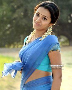 trisha navel at DuckDuckGo Trisha Actress, Samantha Images, Trisha Krishnan, Saree Models, South Actress, Actress Photos, Indian Actresses, Cover Up, Beautiful Women