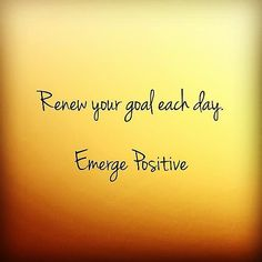 Instagram media by alloisc_79 - TiME OUT!!! So don't forget to be PRESENT and ENJOY every minute.  Give yourself a br.e.a.k. Tomrrow let's try again.  Rejuvenate our Body, Mind and Soul. Relax.  #emerge #positive #timeout #renew #pickup #strive #present #tomorrow #rejuvenate #mind #soul #tryagain